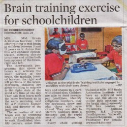 Mid_Brain__page2_Times_of_India_25